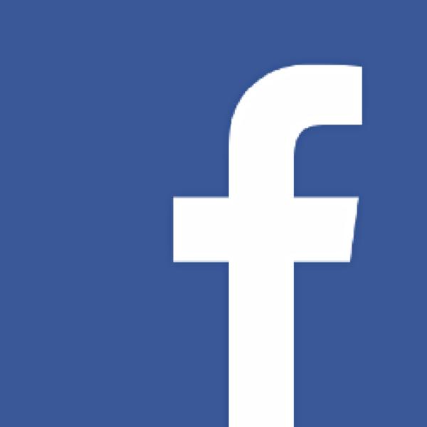 FacebookPamButler
