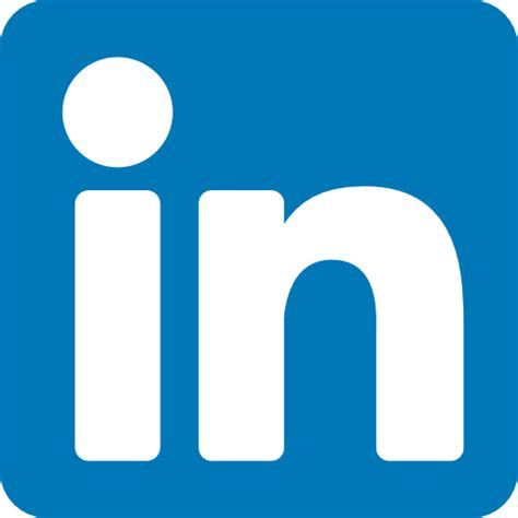 LinkedInPamButlerYoga
